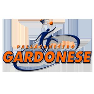 logo-gardonese-300px