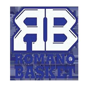 logo-romano-basket-300px