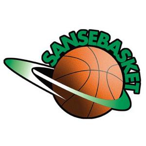 logo-sansebasket-300px